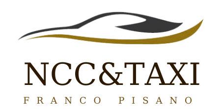 NCC SASSARI - OLBIA - SARDEGNA - NCCEtAXI noleggio con conducende di Franco Pisano